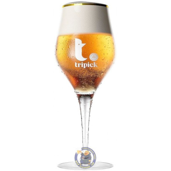 Buy-Achat-Purchase - Tripick Glass - Glasses -
