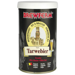 Buy-Achat-Purchase - Beer kit Brewferm Wheat beer for 15L - Brewing Kits -