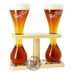 Kwak Duo - Glasses -