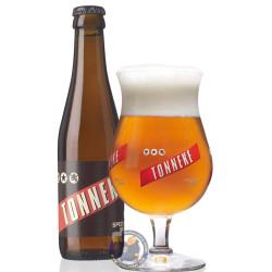 Tonneke 5° - 1/4L - Special beers -