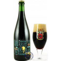 Buy-Achat-Purchase - Struise Black Damnation XXI - Black Mes Senior -13° - 3/4L - Special beers -