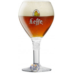 Buy-Achat-Purchase - Leffe Glass - Glasses -