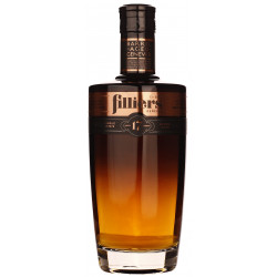 Buy-Achat-Purchase - Filliers Barrel Aged Genever 17 years old 44% alc./vol. - 70 CL - Spirits - Filliers Distillery