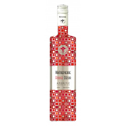 Maitrepierre Rouge - Red 14,5° - 75cl - Spirits -