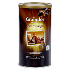 Buy-Achat-Purchase - Graindor ACATENANGO moulu 500g - Coffee - Graindor