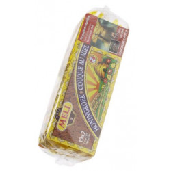"MELI Royal \""Couque\\"" Biscuit Honey (10 x 2 tr) 400 g - Biscuits - Meli"