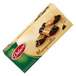 Buy-Achat-Purchase - DELACRE Marquisettes 175 g - Biscuits - Delacre
