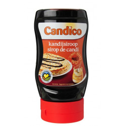 Candico candy sirup 400 g - Sugars - Candico