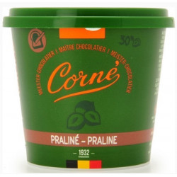 Corné Praliné Spread 200g - For Tartine - Corne Port Royal
