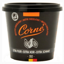 Corné Extra Noir 200g - For Tartine - Corne Port Royal