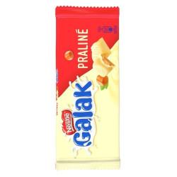 Nestle Galak white chocolate praline 150 gr - Nestlé - Galak - Nestlé
