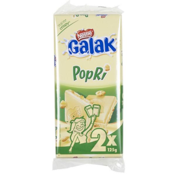 Nestlé GALAK Popri 250g - Nestlé - Galak - Nestlé