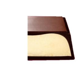 Buy-Achat-Purchase - Galler Grand Marnier Noir 70g - Galler - Galler