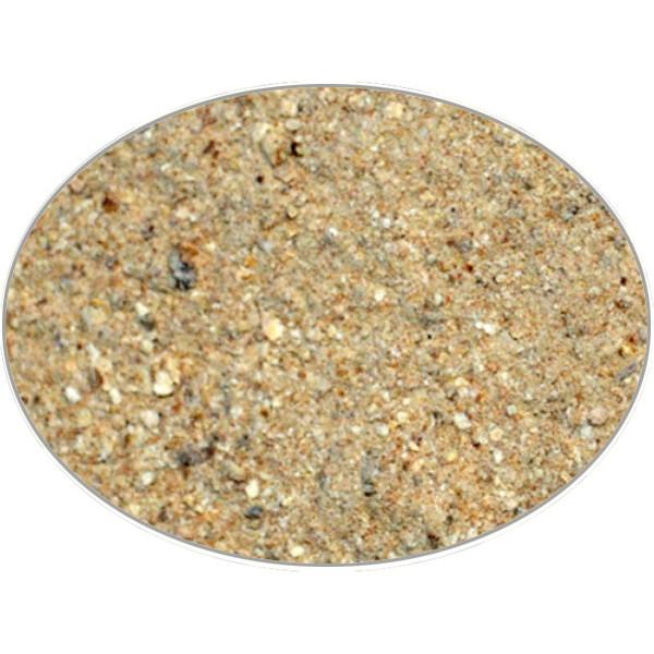 Buy-Achat-Purchase - Sweet Orange Peels (Powder) in 1Kg (2.2LB) bag - Brewing Spices -
