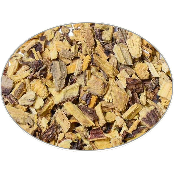 Buy-Achat-Purchase - Licorice Sweet Root (Chopped) in 1Kg (2.2LB) bag - Brewing Spices -