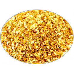 Lemon Peel in 1Kg (2.2LB) bag - Brewing Spices -