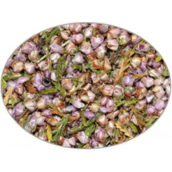 Heather Flower in 1Kg (2.2LB) bag - Brewing Spices -