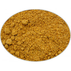 Buy-Achat-Purchase - Coriander (Powder) in 1Kg (2.2LB) bag - Brewing Spices -