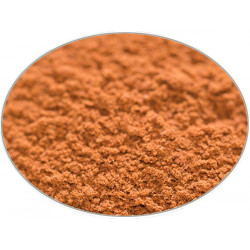 Cinnamon (Powder) in 1Kg (2.2LB) bag - Brewing Spices -