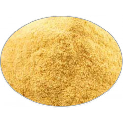 Bitter Orange Peels (Powder) (Curacao) in 5Kg (11LB) bag - Brewing Spices -