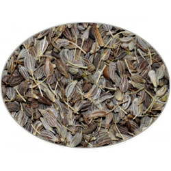 Anise Pimpinella in 5Kg (11LB) bag - Brewing Spices -