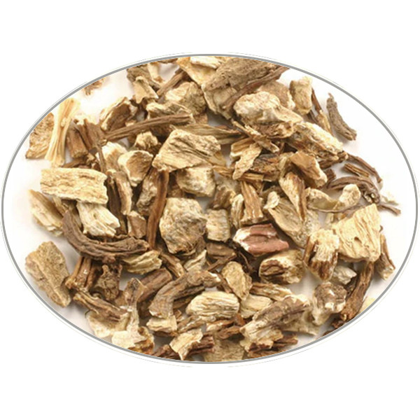 Buy-Achat-Purchase - Angelica Root in 1Kg (2.2LB) bag - Brewing Spices -