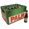 Palm Speciale 5° CRATE 24x25cl