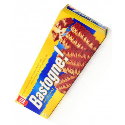 Buy-Achat-Purchase - LU BASTOGNE Original Airborne 260 g - Biscuits - LU