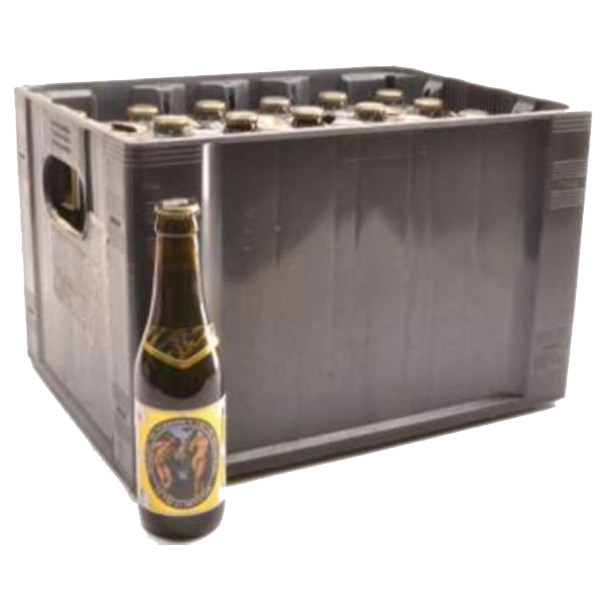 Buy-Achat-Purchase - Fruit Defendu-Forbidden Fruit 8.8° CRATE 24x33cl - Crates (15% discount) -