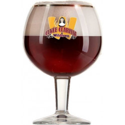 Buy-Achat-Purchase - Wilderen Cuvée Clarisse Glass - Glasses -
