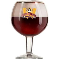 Buy-Achat-Purchase - Wilderen Cuvée Clarisse Glass - Glasses -