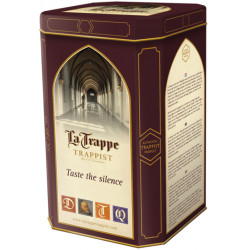 Buy-Achat-Purchase - La Trappe Pack 4x33cl - Beers Gifts -