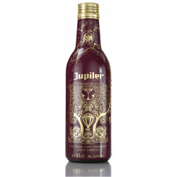 Buy-Achat-Purchase - Jupiler TOMORROWLAND Collector Pack 6x33cl - Beers Gifts -
