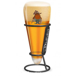 Diabolici Glass - Beers Gifts -