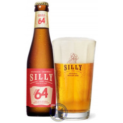 Buy-Achat-Purchase - Super 64 5.2°C - 1/4L - Special beers -