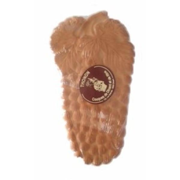 Buy-Achat-Purchase - Couque de Dinant 125G - Grappe de Raisins (Collard) - Biscuits -