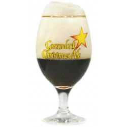 Buy-Achat-Purchase - Corsendonk Noel Glass - Glasses -