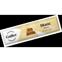 Buy-Achat-Purchase - Galler Manon Blanc 70g - Galler - Galler