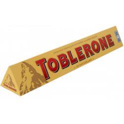 Buy-Achat-Purchase - Toblerone 100g - Home -