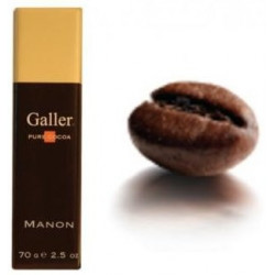 Buy-Achat-Purchase - Galler Manon Blanc 70g - Galler - Galler
