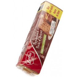 LOTUS gingerbread 400g - Biscuits - Lotus
