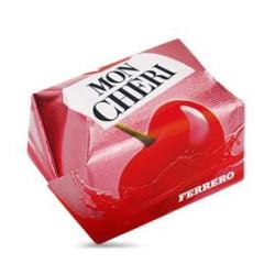 Buy-Achat-Purchase - Mon Cheri - Liqueur Chocolates 315g - Chocolate Gifts - Ferrero