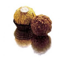 Buy-Achat-Purchase - FERRERO Rocher pralines T30 375 g - Chocolate Gifts - Ferrero