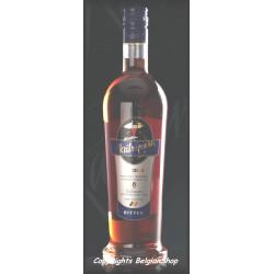Maitrepierre Bitter 14,5° - 75cl - Spirits -