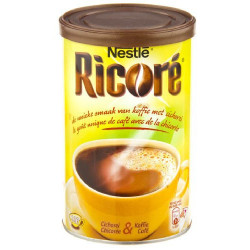 Buy-Achat-Purchase - NESTLE RICORE instant 250g - Coffee - Nestlé