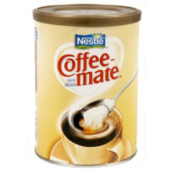 Buy-Achat-Purchase - NESTLE Coffee Mate Powder instant. 500 g - Coffee - Nestlé