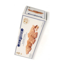 Buy-Achat-Purchase - Jules Destrooper Pain aux amandes 375g - Biscuits - Jules Destrooper