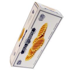 Jules Destrooper Gaufrettes au beurre 125g - Waffles - Jules Destrooper