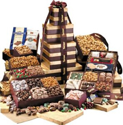 Belgian Chocolates Gifts