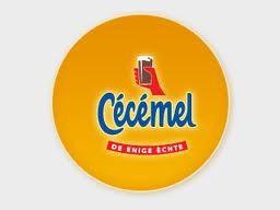 Cecemel